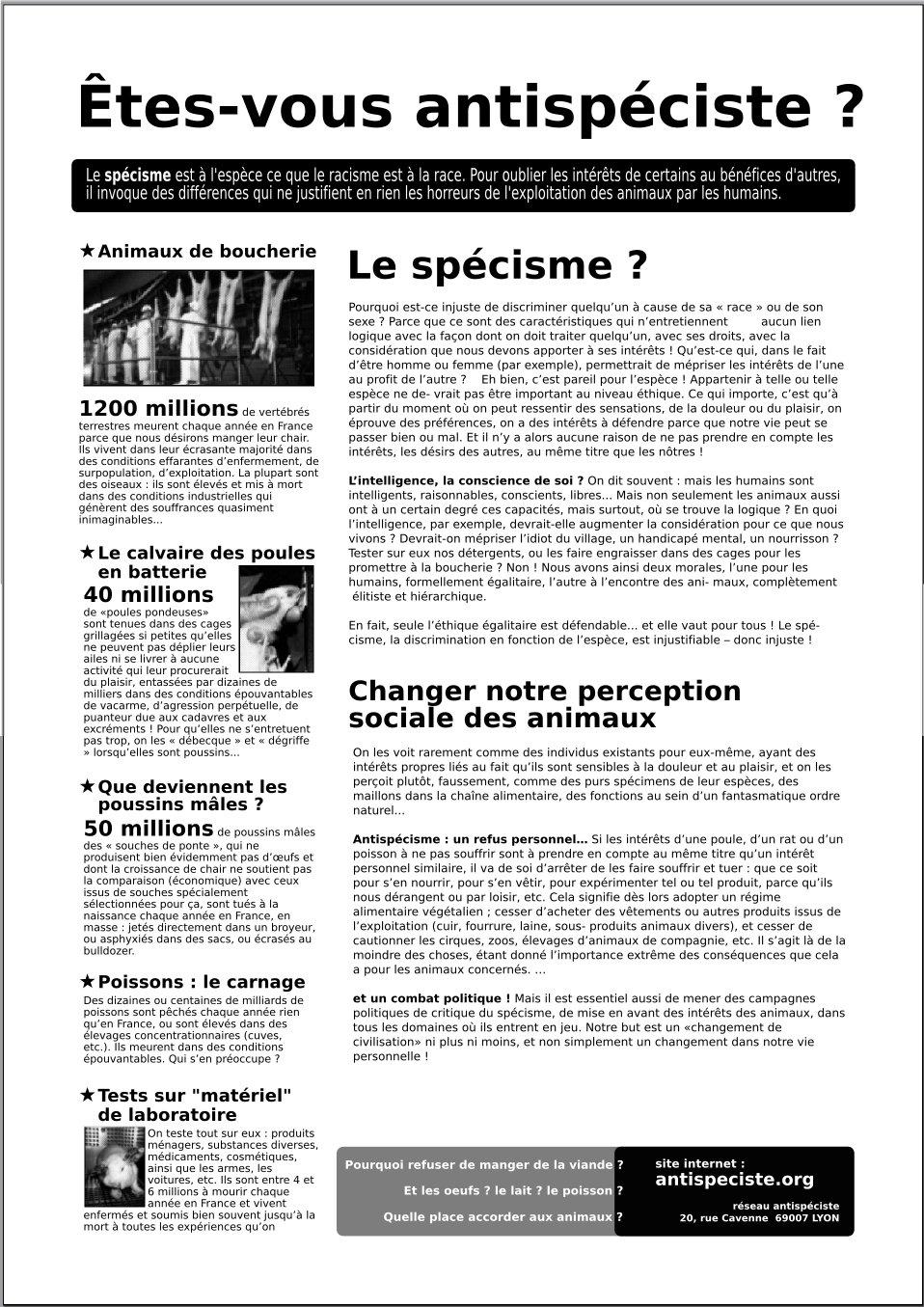 affiche_antispe_proposition_Flo_2